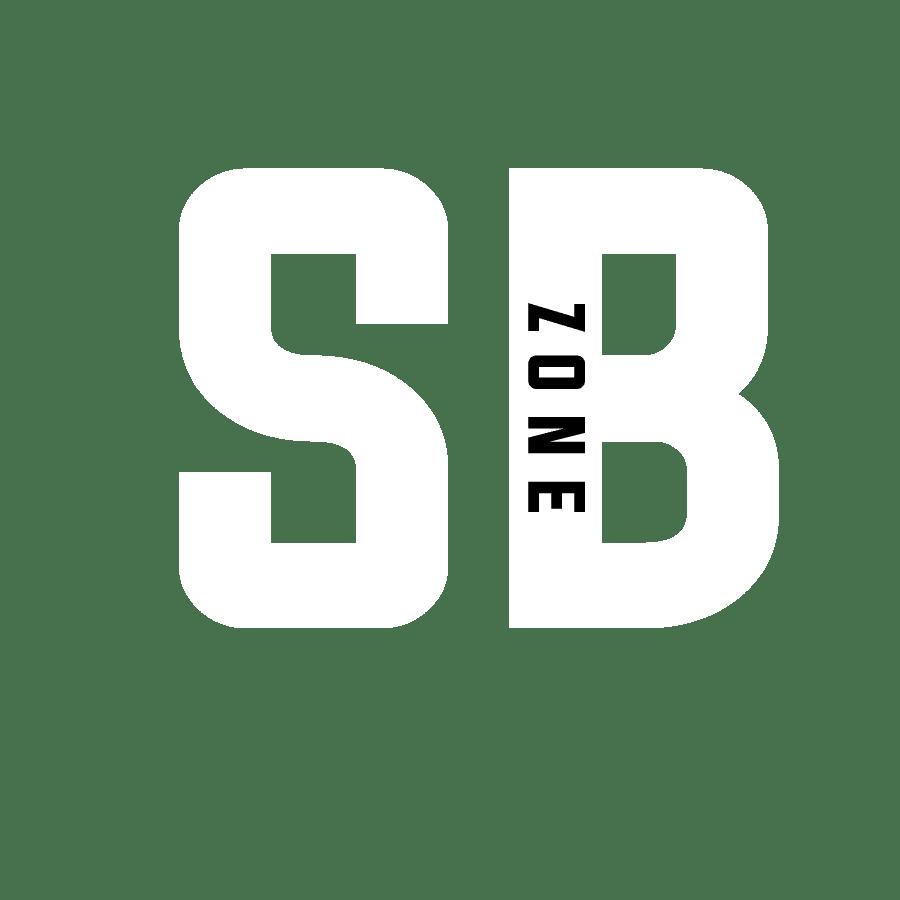 SB Zone